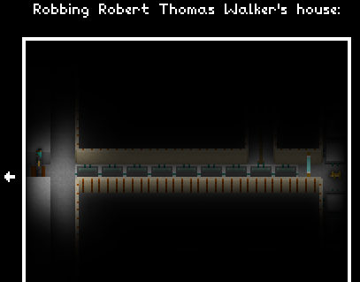 robert-thomas-walker.png