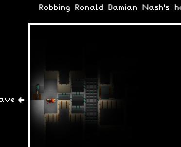 ronald-damian-nash.png
